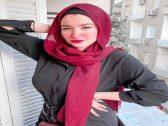 """تطورات جديدة في أزمة الفتاة المشهورة بـ""""هرم مصر الرابع"""""""
