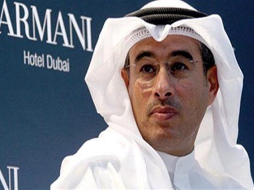 """شركة """"إعمار"""" العقارية في الإمارات تبيع حصصا بقيمة 675 مليون دولار بسبب تداعيات """" كورونا"""""""