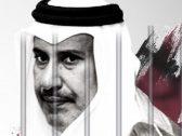 """هجوم كاسح على رئيس وزراء قطر الأسبق """"حمد بن جاسم"""" بعد تغريدة شامتة عن """"السعودية""""!"""