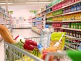 """"""" التجارة """"تصدر إلزام جديد لكافة مراكز التسوق بالمملكة بشأن 9 مواد غذائية أساسية !"""