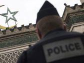 """حزب فرنسي يتهم المساجد باستغلال الحجر الصحي والتعدي على """"الفضاء العام"""" برفع  الآذان عبر مكبرات الصوت"""