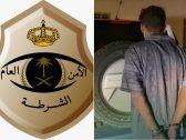 شرطة الرياض تكشف هوية صاحب حادثة الدهس التي نتج عنها وفاة رجل أمن