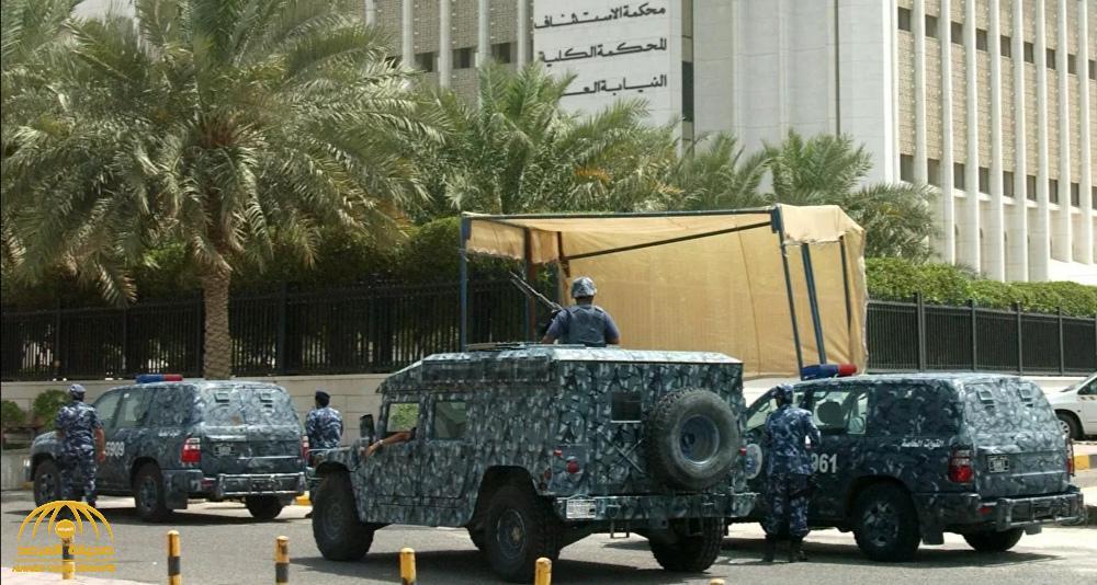 الكويت تلقي القبض على صاحب  شركة تعمل في الاتجار بالبشر.. ومفاجأة بشأن هوية مالكها!