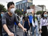 للمرة الأولى.. الصين تكشف مفاجأة سارة بشأن وفيات كورونا خلال 24 ساعة
