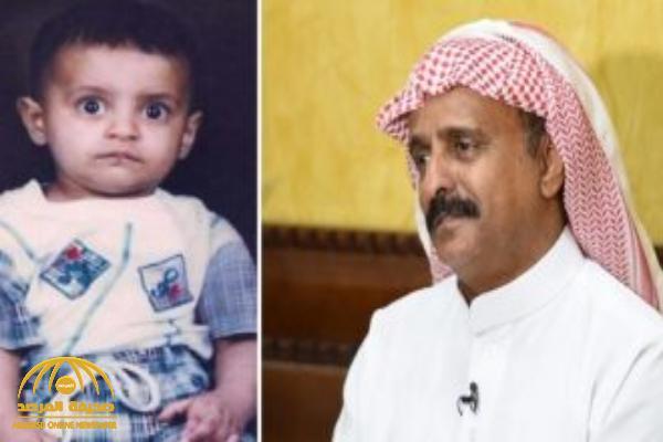 محامي المختطف نسيم حبتور يكشف آخر تطورات القضية.. وهذا ما قاله علي الخنيزي!