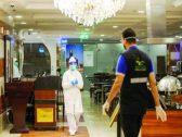 الصحة تعزل مصابي كورونا من سكان الأحياء العشوائية ومساكن العمالة الوافدة في فنادق 5 نجوم