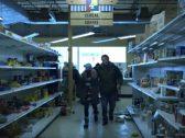 """فيلم أمريكي تنبأ بظهور """"كورونا"""" قبل 9 سنوات.. """"أحداثه تضمنت وصفًا دقيقًا وعلاجا في المتناول ونهاية صادمة"""" -فيديو"""