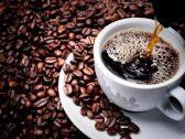 """""""أبحاث لمدة 20 عاما حسمت الأمر"""".. اكتشاف طريقة تُطيل العمر بالمواظبة على نوع من القهوة !"""