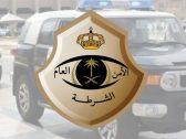 """شرطة الرياض تعلن القبض على """"تشكيل عصابي"""" ارتكب أكثر من 100 جريمة .. وتكشف  عن عددهم وجنسياتهم"""