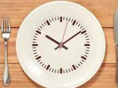 """شاهد """"إنفوجرافيك """" يوضح  أطول وأقصر ساعات الصيام في الدول العربية !"""