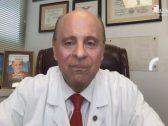 """بالفيديو: بروفيسور أمريكي يكشف عن """"دواء"""" نجح في شفاء مصابين بـ""""كورونا"""" كانت حالتهم خطرة جدا وعلى وشك الموت !"""