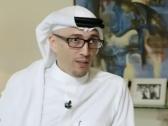 بالفيديو: نجل غازي القصيبي يكشف لأول مرة  عن ديانة وجنسية والدته
