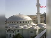 بالفيديو: مساجد تركية تبث أغنية إيطالية شهيرة  في نهار رمضان بدل الأذان !