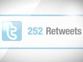 """شاهد: """"طريقة بسيطة وسهلة"""" لحذف تغريدات تويتر آليًا وفي ثوانٍ معدودة"""
