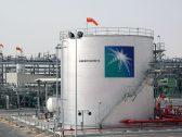 """""""أرامكو"""" تزف بشرى سارة بشأن النفط والغاز"""