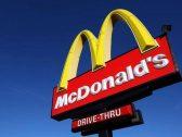 """أمريكا: دعوى قضائية ضد""""ماكدونالدز"""" بسبب كورونا!"""