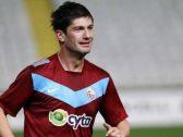 لاعب كرة قدم صربي ينهي حياته بطريقة مروعة