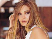 """مصر تفرج عن قاتل الفنانة """" سوزان تميم""""  المحكوم عليه بالمؤبد"""