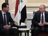 """رجل أعمال مقرب من بوتين وصفه بالعاجز والفاسد .. تقارير روسية: موسكو تبدأ التحضير لمرحلة """"ما بعد الأسد"""""""