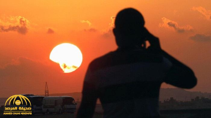 """""""السياحة"""" في مصر معرضة لخسارة """"غير مسبوقة"""" بسبب كورونا.. توقعات """"صادمة"""" لما قد يحدث في ديسمبر المقبل"""