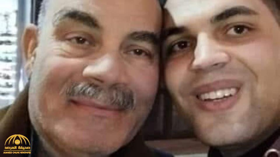 """بعد 3 أيام من وفاته.. """"كورونا"""" يفجع أسرة الشاب المصري الذي استهان بالفيروس ووصفه بالأونطة!"""