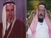 """قصة رفض """"صالح الراجحي"""" كيس نقود من الملك عبدالعزيز .. وهكذا علق المؤسس على رفضه! – فيديو"""