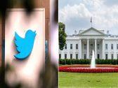 """""""هل دخل تويتر عش الدبابير ؟"""" .. سيناتور أمريكي بارز يكشف عن """"مخالفات"""" المنصة ويوجه خطابًا للنائب العام"""