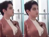 """شاهد:  معارضة قطرية تنتقد وضع المرأة في بلادها: """"نعامل كالممتلكات ونواجه صعوبات كبيرة"""""""