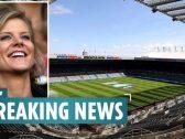 """الدوري الإنجليزي يحسم قراره النهائي بشأن بيع نادي """"نيوكاسل"""" لصندوق الاستثمارات العامة السعودي"""
