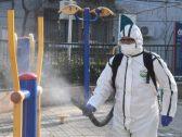 تحذير من موجة ثانية وثالثة لفيروس كورونا