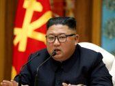 """منشق عن النظام الكوري الشمالي يفجر مفاجأة جديدة ويحدد موعد الإعلان عن وفاة """"كيم"""" !"""