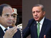 """""""برلماني مصري"""" يهاجم أردوغان.. ويكشف عن """"رسالة تحذير"""" وجهها السيسي للرئيس التركي !"""