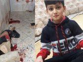 """جريمة مروعة تهزّ العراق .. اختطاف واغتصاب الطفل """"شاهين"""" وقتله في مسجد بـ رمضان !"""