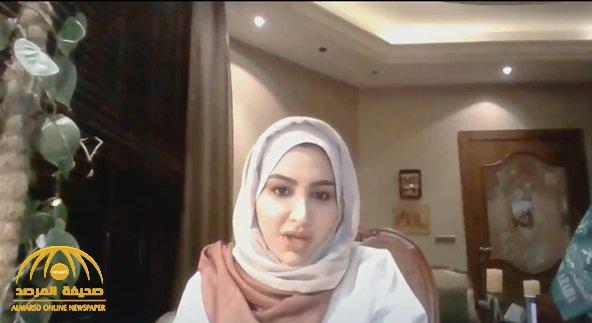 """بالفيديو .. استشارية مكافحة عدوى تحذر من """"ظاهرة خطيرة"""" رصدتها في أول أيام السماح بالتجول"""