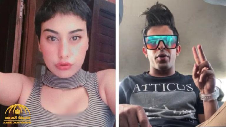 """تطورات جديدة في واقعة اغتصاب فتاة """"تيك توك"""" بمصر"""
