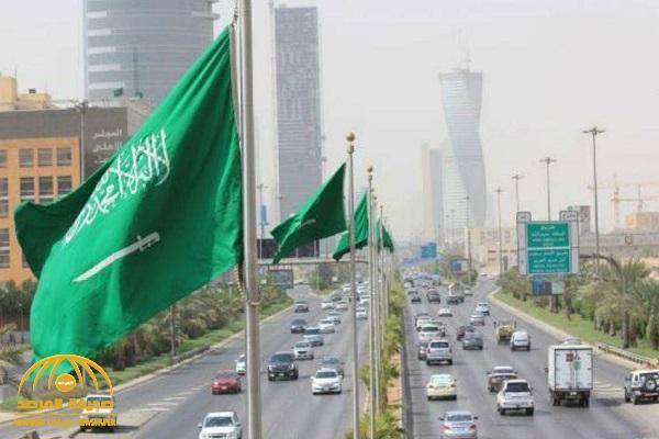 """""""الداخلية"""": بدء السماح بالتجول في جميع مناطق المملكة عدا مكة"""