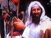 بعد 9 سنوات .. قاتل بن لادن يكشف تفاصيل مثيرة للعملية وكيف اقتحمت القوات الأمريكية الخاصة منزله