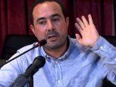 """القبض على الصحفي المغربي """"سليمان الريسوني"""" بتهمة الاعتداء الجنسي على شاب"""