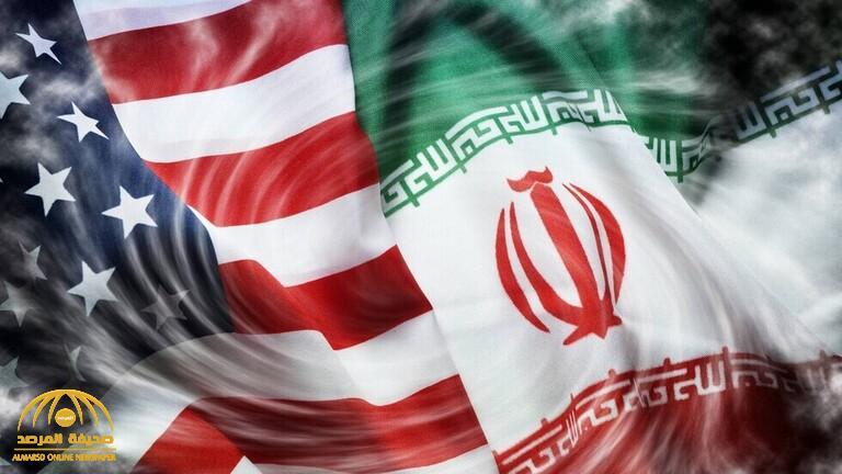 واشنطن:  أمام إيران هذا الخيار الوحيد أو مواجهة الانهيار الاقتصادي