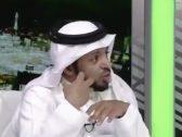 """وصفه بـ """"العالة"""".. بالفيديو: المريسل يفتح النار على الجابر ويكشف عن """"الأساطير الأربعة"""""""