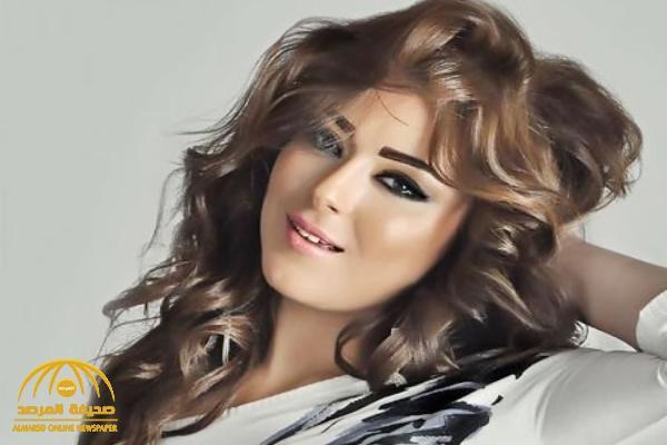 فنانة مصرية شابة تصدم الجمهور بقرار مفاجئ.. وتثير الحيرة!