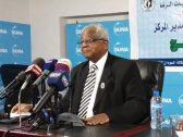 مسؤول سوداني يعتبر القرآن خطرًا على الأطفال و يدعو إلى حذفه من المناهج !