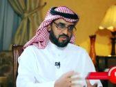 مرحوم المرحوم يُقارن بين ماجد عبدالله وسامي الجابر بفيديو قديم .. شاهد الأفضل مهارة!