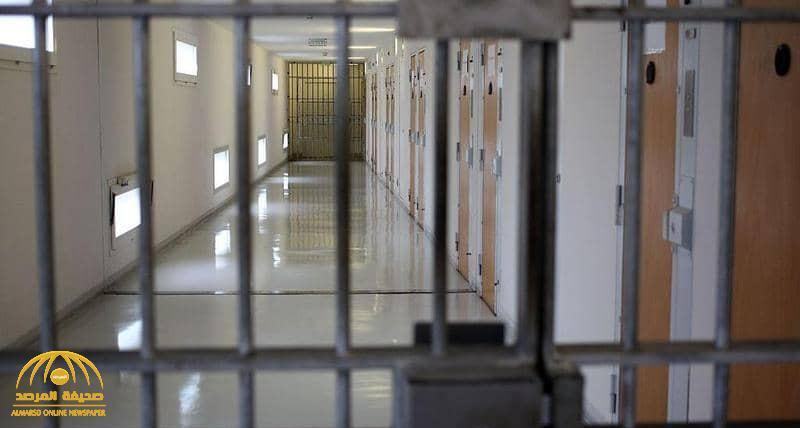 كورونا يتسلل إلى سجون النساء في الكويت ويصيب ضابطة .. وهذا أول إجراء تجاه النزيلات !