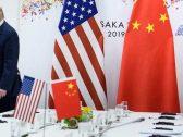 """"""" لا أريد التحدث إلى رئيسها"""" ..  ترامب يهدد بقطع كافة العلاقات مع الصين"""