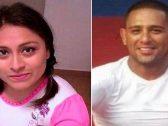 """""""رافقته إلى الفندق من أول مرة"""".. العثور على جثة بطلة مصارعة من أصل عربي في بيرو ومفاجأة بشأن القاتل"""