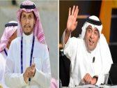 وليد الفراج يرد على تصريحات رئيس النصر بشأن استئجار ملعب جامعة الملك سعود