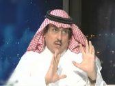 """""""الزعولين غضبوا حين كشفنا الملعوب"""".. الدويش يشعل تويتر بسبب أمر يخص الهلال !"""