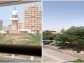 بالفيديو: مؤذن لا يعرف اللغة العربية يثير الجدل في الكويت!
