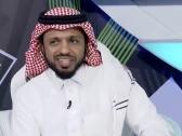 """""""المريسل"""" يفاجئ حساب الهلال على """"تويتر"""" بطلب """"غير متوقع"""" !"""